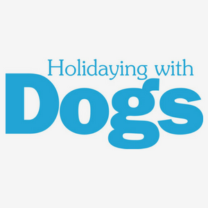Availabilities TEMPLATE PAGE - Holidaying With Dogs