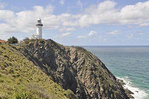 Dog-Friendly Walks: North Coast NSW