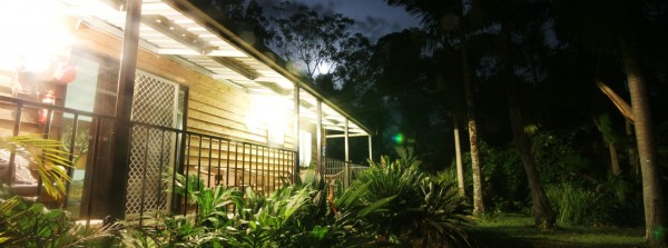Pet Amp Dog Friendly Accommodation Central Queensland