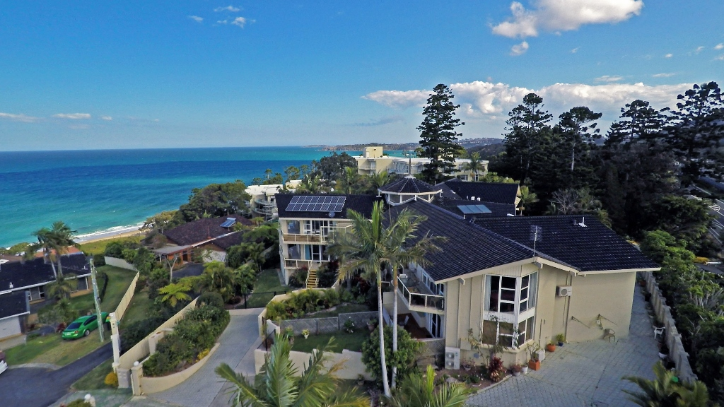 Ventnor Holiday Villas Reviews